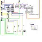 3 Wire Submersible Well Pump Wiring Diagram Within And For Wiring   3 Wire Submersible Pump Wiring Diagram
