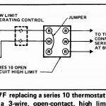 3 Wire Thermostat Diagram   Today Wiring Diagram   Honeywell Thermostat Wiring Diagram 3 Wire