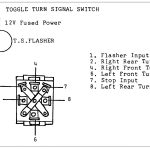 30 Amp Rv Male Plug Wiring Diagram Best For Relay 4 Com   Wiring   30 Amp Twist Lock Plug Wiring Diagram