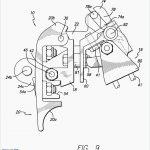 30 Amp Rv Plug Wiring Diagram New Hubbell Twist Lock Wiring Diagram   30 Amp Twist Lock Plug Wiring Diagram