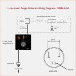 30 Amp Rv Plug Wiring Diagram   Panoramabypatysesma   30 Amp Twist Lock Plug Wiring Diagram