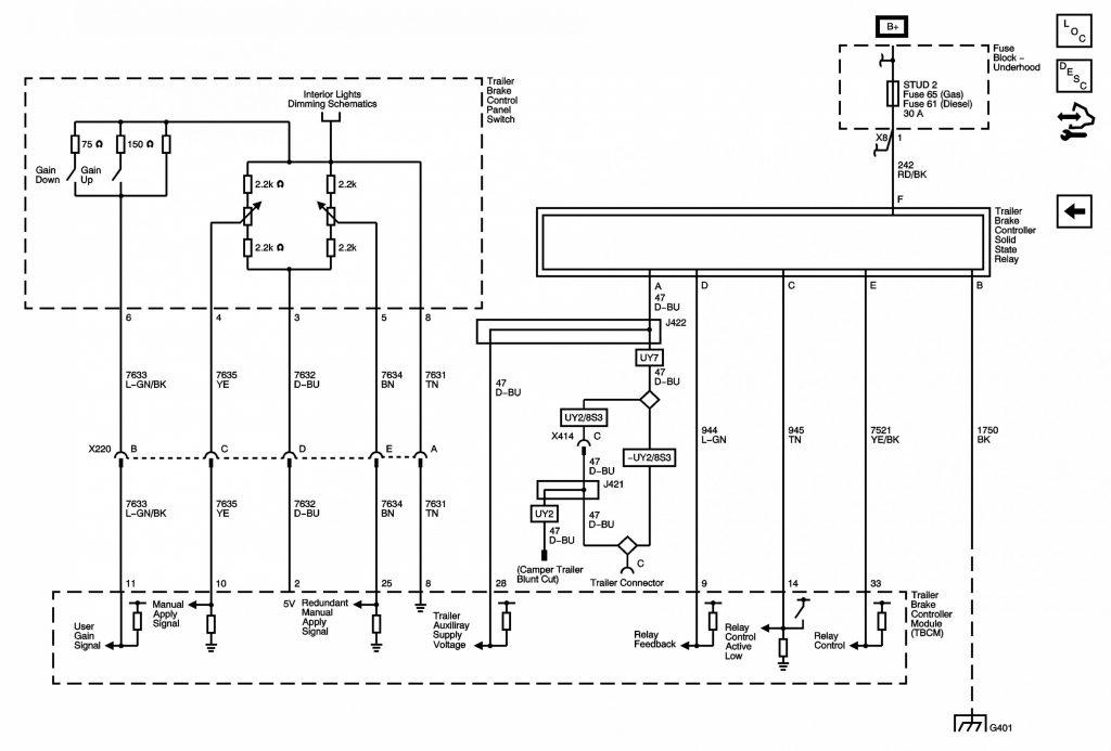 30 Amp Twist Lock Plug Wiring Diagram  U2013 4 Prong Twist Lock