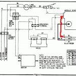 30 Rv Wiring Diagram Coleman Mach Thermostat | Manual E Books   Coleman Mach Thermostat Wiring Diagram