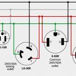 30 Twist Lock Plug Wiring Diagram   Schematics Wiring Diagram   20 Amp Twist Lock Plug Wiring Diagram
