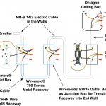 30 Twist Lock Wiring Diagram | Wiring Diagram   4 Prong Twist Lock Plug Wiring Diagram