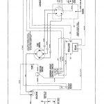 36 Volt Ezgo Wiring Diagram 2006 | Wiring Diagram   36 Volt Ez Go Golf Cart Wiring Diagram