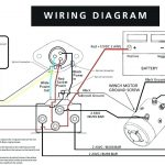 36 Volt Golf Cart Solenoid Wiring Diagram | Wiring Diagram   Golf Cart Solenoid Wiring Diagram