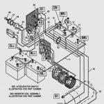 36V Wiring Diagram | Wiring Diagram   36 Volt Ez Go Golf Cart Wiring Diagram