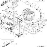 4 3 Vortec Spark Plug Wiring Diagram | Wiring Library   Spark Plug Wiring Diagram Chevy 4.3 V6