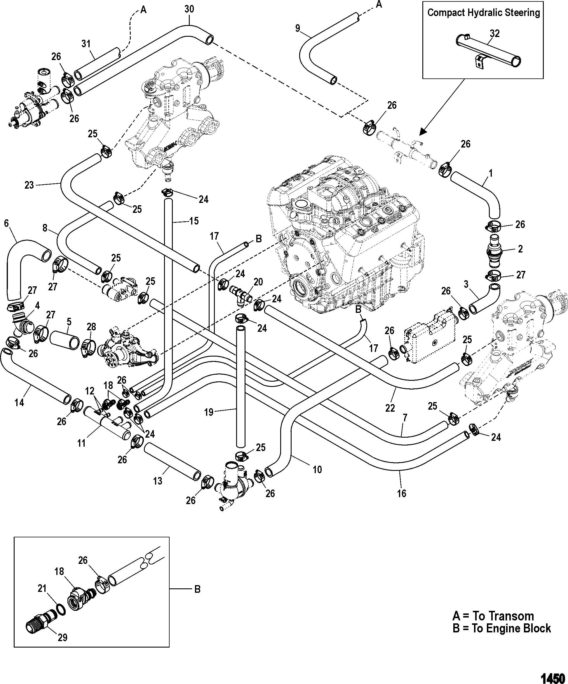 4 3 Vortec Spark Plug Wiring Diagram | Wiring Library - Spark Plug Wiring Diagram Chevy 4.3 V6