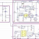 4 Lamp T8 Ballast Wiring Diagram For Tandum | Wiring Diagram Library   4 Lamp 2 Ballast Wiring Diagram