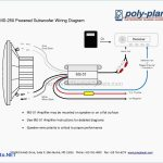 4 Ohm Dual Voice Coil Subwoofer Wiring Diagram New Kicker L7 Wiring   Subwoofer Wiring Diagram Dual 4 Ohm