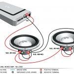 4 Ohm Subwoofer Wiring Diagram Mono Svc 2 | Wiring Diagram   2 Ohm Wiring Diagram