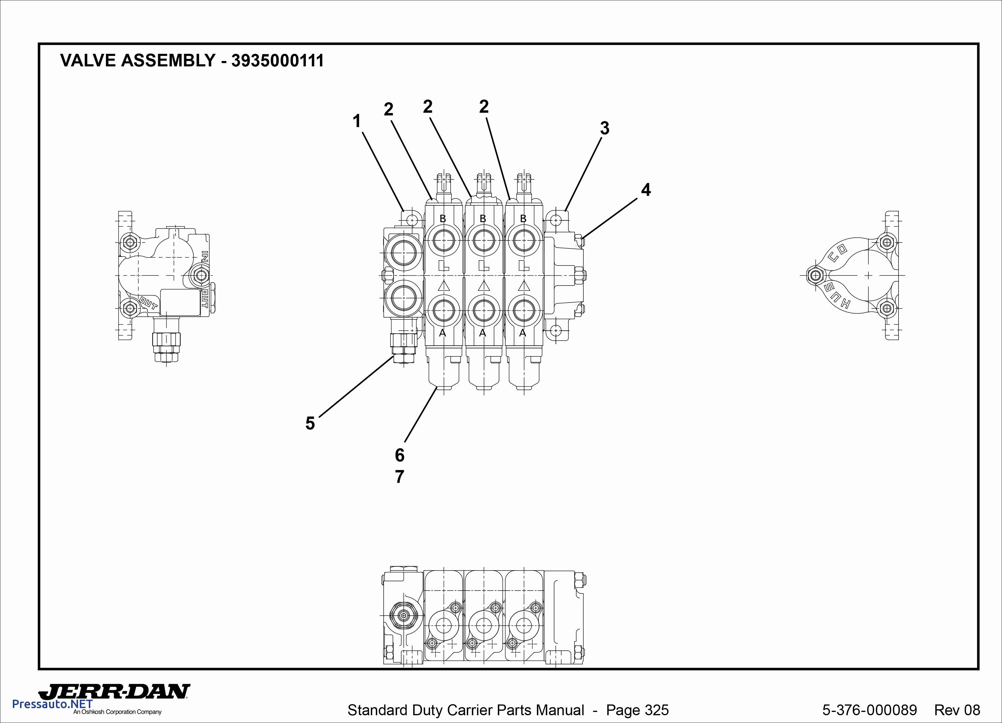 4 Pole Starter Solenoid Wiring Diagram | Wiring Diagram - 4 Pole Starter Solenoid Wiring Diagram