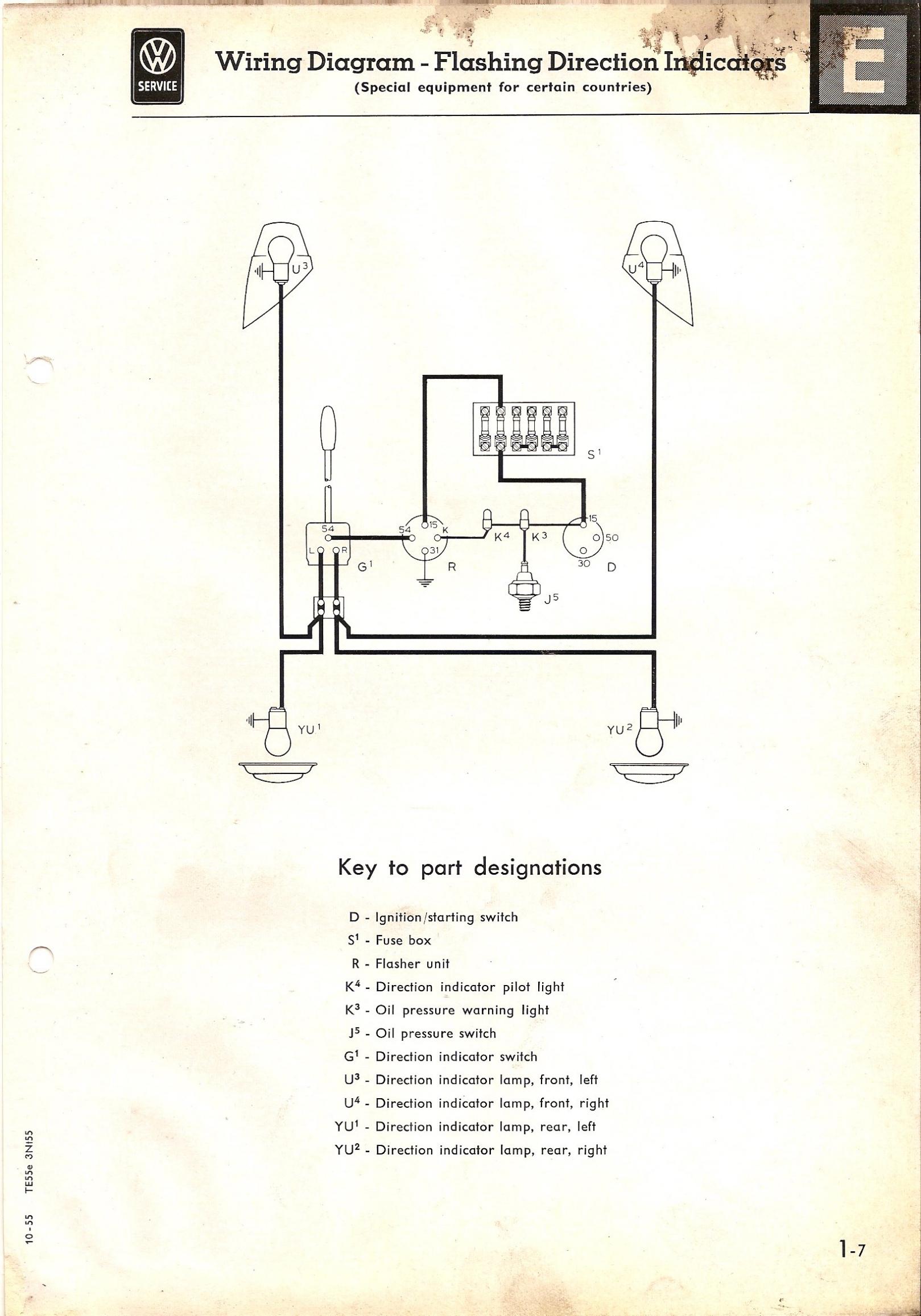 4 Pole Starter Solenoid Wiring Diagram – Wiring Diagram Starter - 4 Pole Starter Solenoid Wiring Diagram