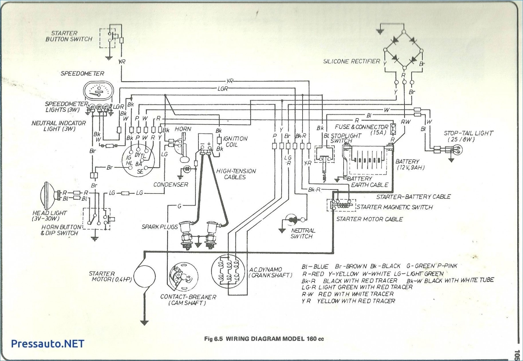 4 Prong Dryer Outlet Wiring Diagram - Pickenscountymedicalcenter - Dryer Plug Wiring Diagram