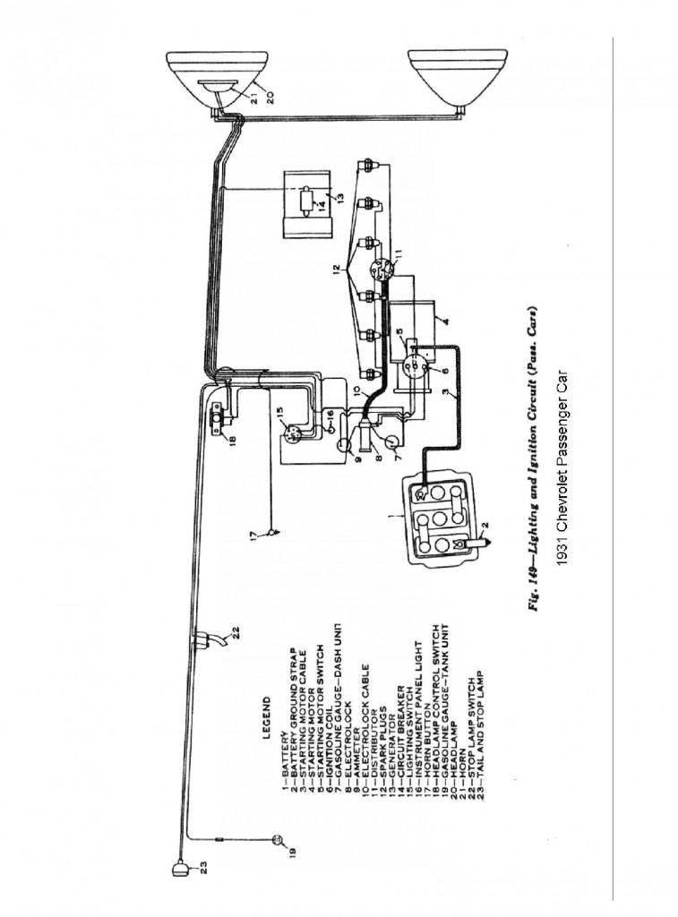30A 250V Plug Wiring Diagram from 2020cadillac.com