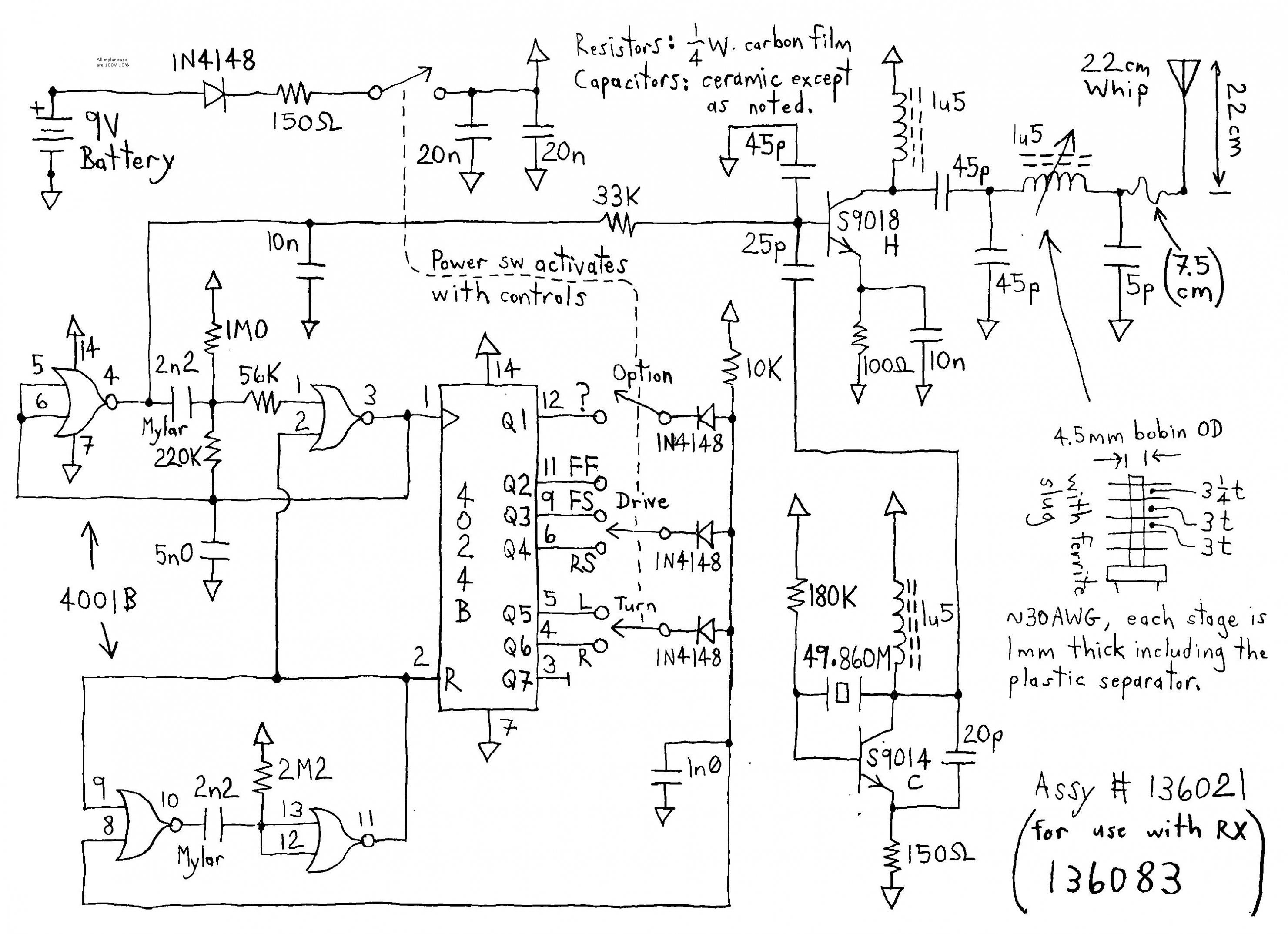 4 Prong Generator Plug Wiring Diagram – Wiring Diagram Switch To - 4 Prong Generator Plug Wiring Diagram
