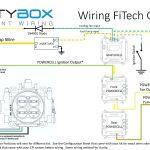 4 Prong Twist Lock Plug Wiring Diagram Luxury Vintage Air Lovely   4 Prong Twist Lock Plug Wiring Diagram