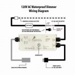 4 Prong Twist Plug Wiring Diagram | Wiring Diagram   4 Prong Twist Lock Plug Wiring Diagram