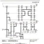 4 Speakers 2 Tweeters Wiring Diagram | Wiring Diagram   Speaker And Tweeter Wiring Diagram
