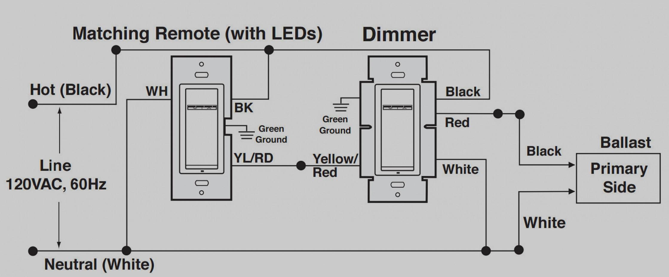 4 Way Dimmer Switch Wiring - Wiring Diagram Data Oreo - 3 Pole Switch Wiring Diagram