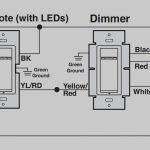 4 Way Dimmer Switch Wiring   Wiring Diagram Data Oreo   3 Way Switch Single Pole Wiring Diagram