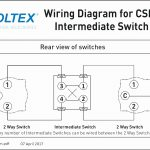 4 Way Switch Wiring Diagram Australia | Wiring Diagram   2 Way Switch Wiring Diagram Pdf