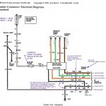 4 Way Trailer Plug Wiring Diagram   Mikulskilawoffices   Travel Trailer Wiring Diagram