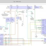 4 Wheel Drive Don't Work: I Have Shift On The Fly And When I   6.0 Powerstroke Wiring Harness Diagram