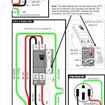 4 Wire 220 Plug Wiring   Data Wiring Diagram Schematic   Plug Wiring Diagram