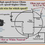4 Wire 240V Schematic Diagram | Wiring Library   4 Wire Motor Wiring Diagram