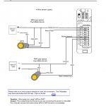 4 Wire Sensor Diagram   Wiring Diagrams Thumbs   4 Wire Oxygen Sensor Wiring Diagram