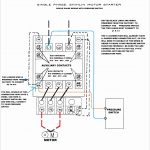4 Wire Starter Solenoid Diagram   Auto Electrical Wiring Diagram   Starter Relay Wiring Diagram
