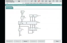 40X60 Shop Wiring Diagram | Wiring Library – Pole Barn Wiring Diagram