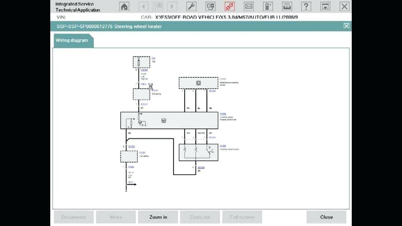 40X60 Shop Wiring Diagram | Wiring Library - Pole Barn Wiring Diagram