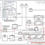 45 Amp Power Converter Wiring Diagram   Today Wiring Diagram   Rv Power Inverter Wiring Diagram