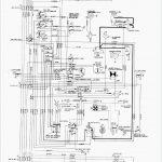 47 International Trucks Wiring Diagram – Wiring Diagram Data Oreo – International Truck Wiring Diagram Manual