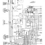 48 Volt Star Golf Cart Wiring Diagram | Wiring Library   Club Car Wiring Diagram 48 Volt