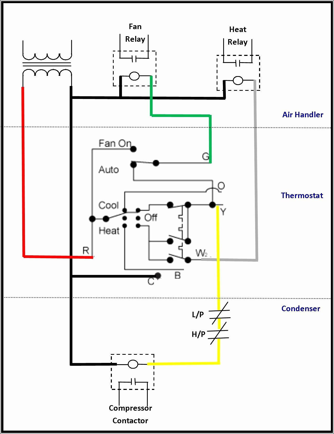 48 Volt Trolling Motor Battery Wiring Diagram Beautiful 24 Volt - 24 Volt Trolling Motor Wiring Diagram
