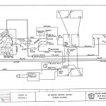 48 Volt Yamaha Golf Cart Wiring Diagram | Wiring Library   48 Volt Golf Cart Battery Wiring Diagram