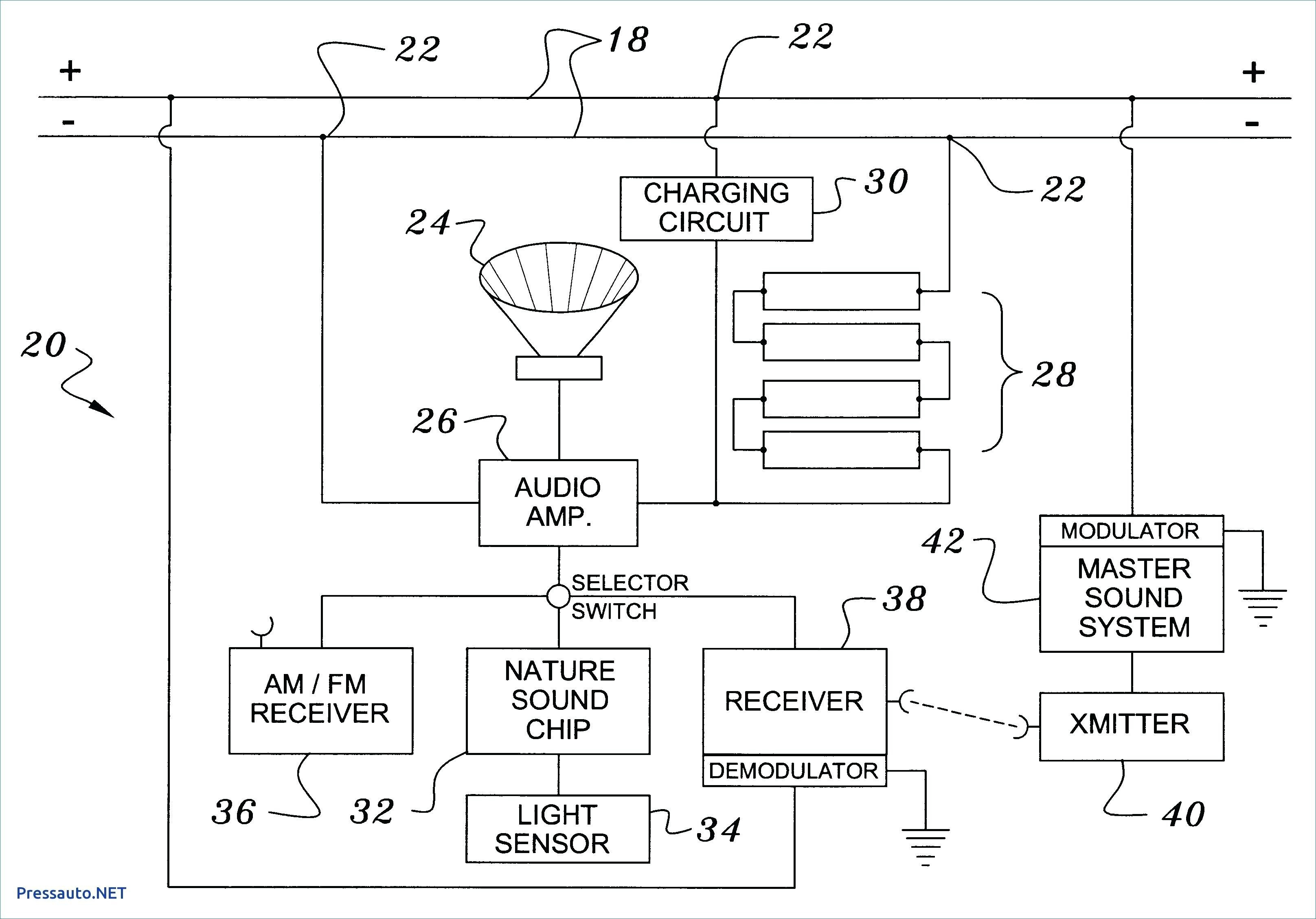480 Volt Lighting Circuit Diagram   Wiring Diagram - 277 Volt Lighting Wiring Diagram