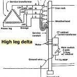 480V 120V Transformer Wiring Diagram 3 Phase Step Down Bright With   480V To 120V Transformer Wiring Diagram