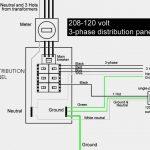 480V 3 Phase Transformer Wiring Diagram | Wiring Diagram   480V To 120V Transformer Wiring Diagram
