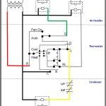 480V Hvac Transformer Wiring Diagram | Wiring Diagram   480V To 120V Transformer Wiring Diagram