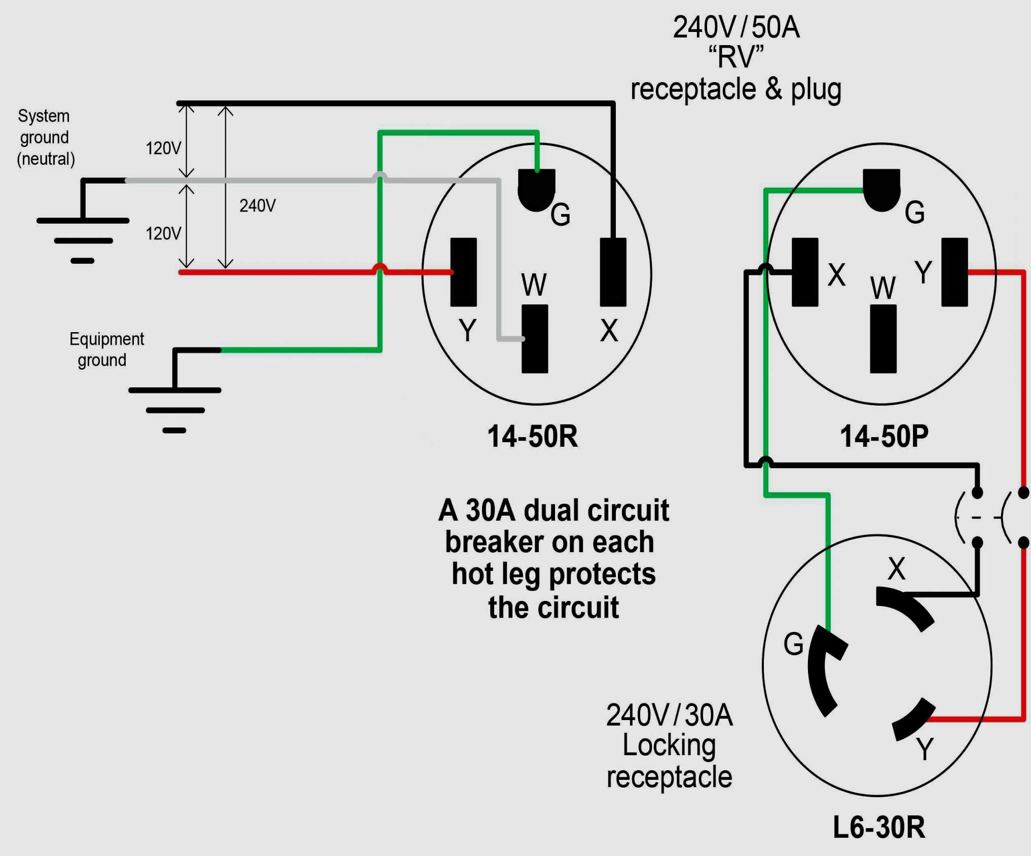 480V To 240V Transformer Wiring Diagram | Wiring Diagram