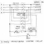 480V Transformer Wiring Diagram 12V | Manual E Books   480V To 120V Transformer Wiring Diagram