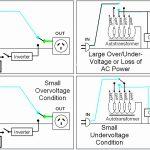480V Transformer Wiring Diagram 12V | Wiring Diagram   480V To 120V Transformer Wiring Diagram
