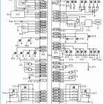 4900 Ihc Truck Wiring Diagrams | Manual E Books   International Truck Wiring Diagram Manual
