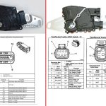4L60E Park / Neutral Switch Types. Compatible?   Ls1Tech   Camaro   4L60E Neutral Safety Switch Wiring Diagram